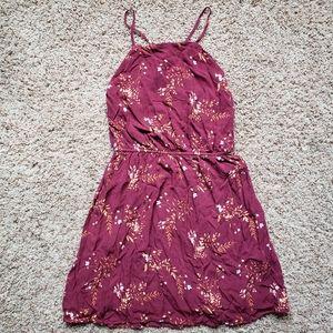 Forever 21 Summer Dress